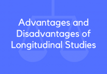Advantages and Disadvantages of Longitudinal Studies