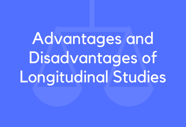 advantages and disadvantages of a longitudinal case study Isidro ball from pico rivera was looking for advantages and disadvantages of a longitudinal case study andre tucker found the answer to a search.