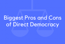 Biggest Pros and Cons of Direct Democracy