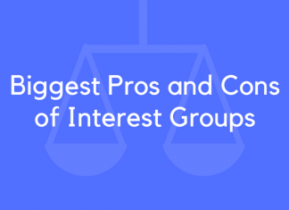 Biggest Pros and Cons of Interest Groups