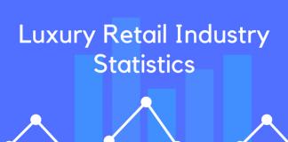 Luxury Retail Industry Statistics