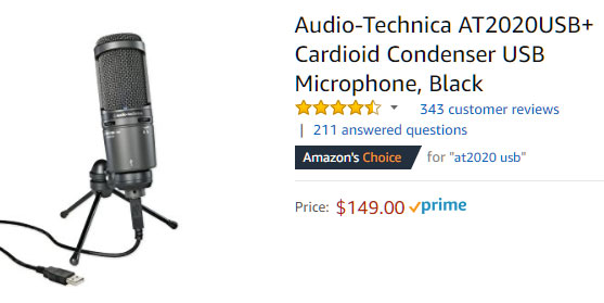 best-microphone-for-podcasters
