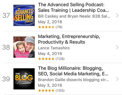 itunes-top-150-podcasts-ranking-charts