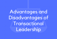 Advantages and Disadvantages of Transactional Leadership