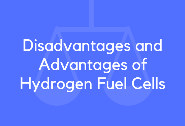 hydrogen and fuel cells pdf