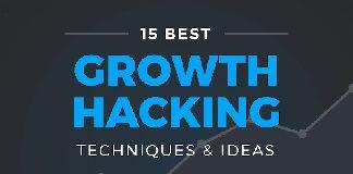 15 Unique Growth Hacking Techniques