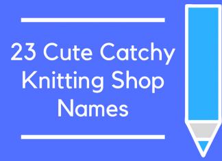 27 Good Ladies Garments Shop Names