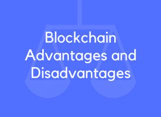17 Blockchain Advantages and Disadvantages