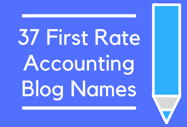 original accounting Accounting is a crucial component to keeping any business stable build a strong, basic understanding of accounting through this vocabulary-focused video accounting, accounts, accountants, accounts payable, debit, and accounts.