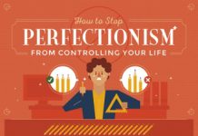 9 Tips for Overcoming Perfectionism