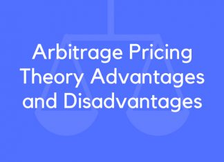 Arbitrage Pricing Theory Advantages and Disadvantages