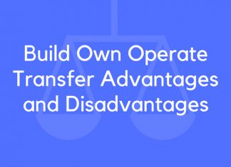 Build Own Operate Transfer Advantages and Disadvantages
