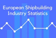 European Shipbuilding Industry Statistics
