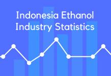 Indonesia Ethanol Industry Statistics