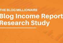blog-income-report-study