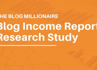 blog-income-report-study