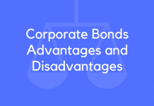 Corporate Bonds Advantages and Disadvantages