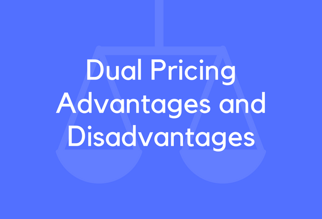 the advantages and disadvantages to price controls One disadvantage of having price controls is the fact that it canpossibly limit  income price  what are the advantages disadvantages of price mechanism.