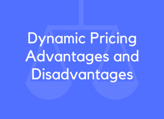 Dynamic Pricing Advantages and Disadvantages