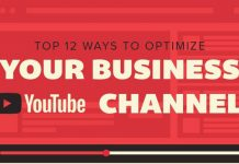 12 YouTube Channel Optimization Tips and Tactics