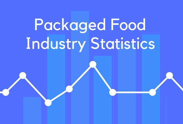 an analysis of information as a primary food in the world A separate section with global industrial food portioning machines industry key players is included in the report, which provides a comprehensive analysis of price, cost, gross,company profile and contact information.