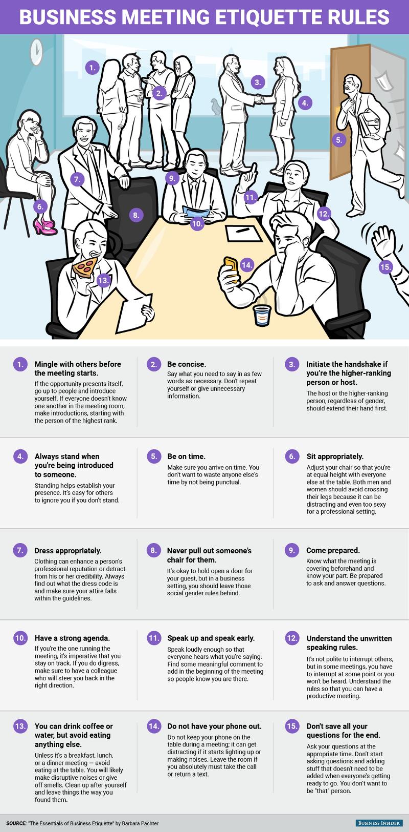 Business-Meeting-Etiquette