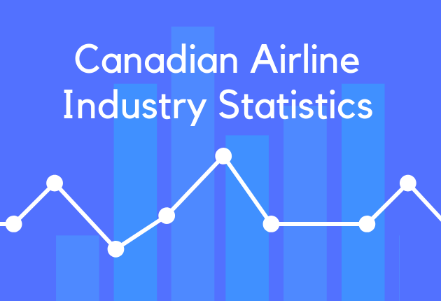 the canadian airline industry Jobs in the canadian armed forces, and information about the application process, paid education, benefits, and life in the military.