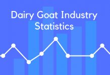 Dairy Goat Industry Statistics