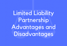 Limited Liability Partnership Advantages and Disadvantages