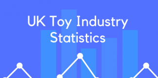 UK Toy Industry Statistics