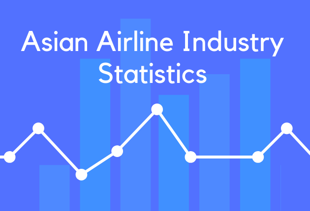 Airline Statistics 2018