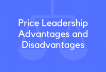 Price Leadership Advantages and Disadvantages