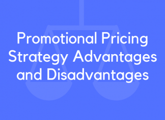 Promotional Pricing Strategy Advantages and Disadvantages