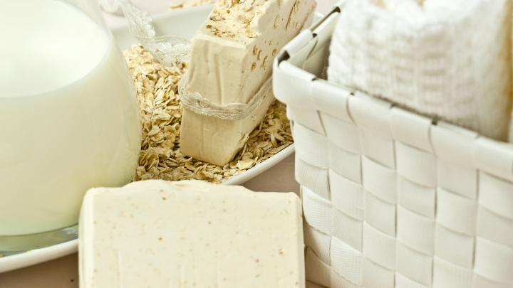 12 Handmade Soap Industry Statistics, Trends & Analysis