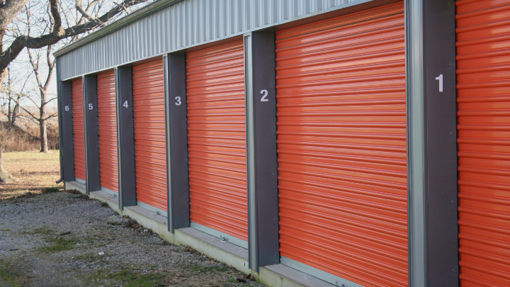 15 Pros and Cons of Owning Storage Units