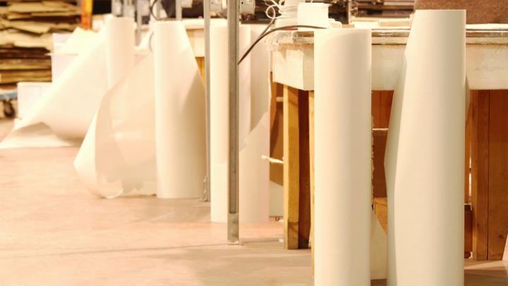 16 Australian Paper Industry Statistics, Trends & Analysis