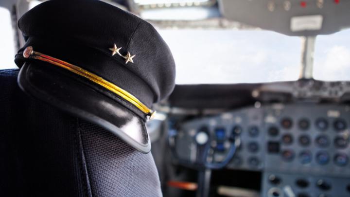 17 Israel Aviation Industry Statistics, Trends & Analysis