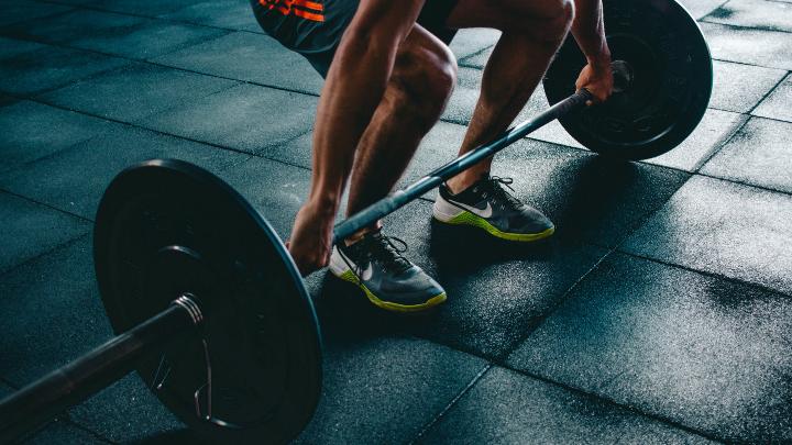 31 Best Mens Fitness Blog Names