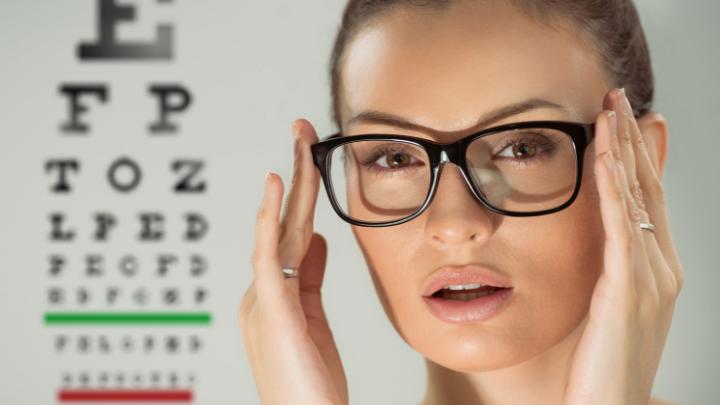 31 Eyewear Industry Statistics, Trends & Analysis