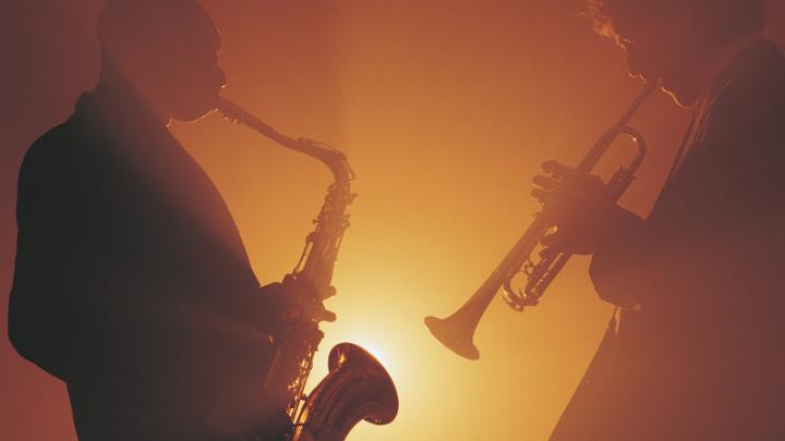 31 Great Jazz Blog Names