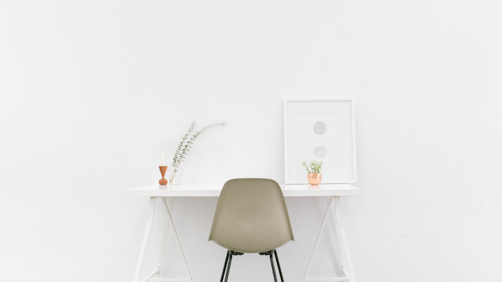 43 Clever Minimalist Lifestyle Blog Names