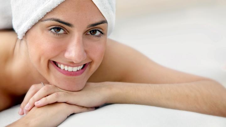 47 Best Natural Skin Care Blog Names