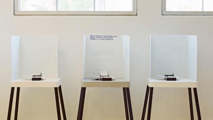 51 Campaign Slogans for Class Representative