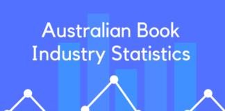 Australian Book Industry Statistics