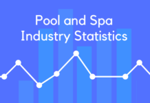 Pool and Spa Industry Statistics