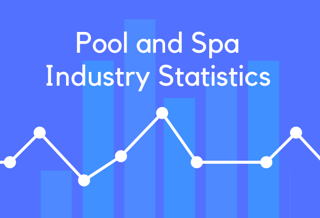 23 Pool And Spa Industry Statistics Trends Analysis