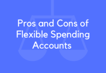 Pros and Cons of Flexible Spending Accounts