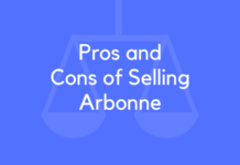Pros and Cons of Selling Arbonne