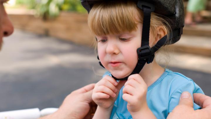 101 Best Helmet Safety Awareness Slogans