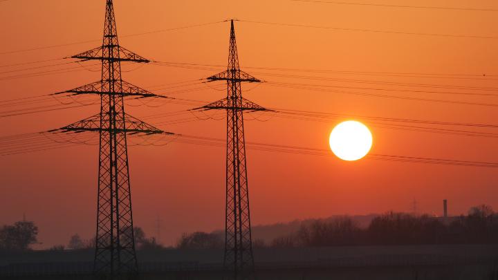 19 Indonesia Power Industry Statistics, Trends & Analysis